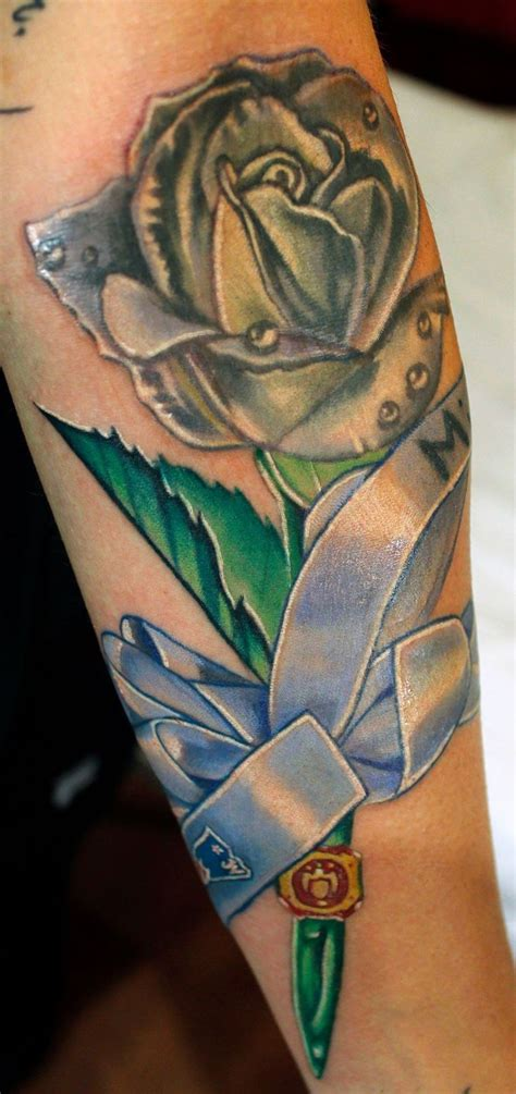 single rose tattoo designs best 25 single tattoos ideas on yellow