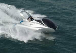 Cabin Blueprints aluminum twin diesel 28 speed boat youtube