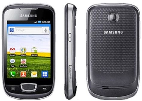 Touchscren Samsung Galaxy Mini 5570 samsung galaxy mini s5570 vilnius parduoda keičia mainyk lt