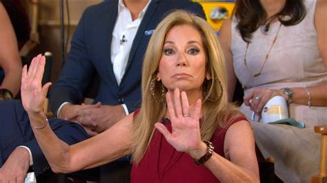 kathie lee gifford future kathie lee gifford interviews microsoft ai