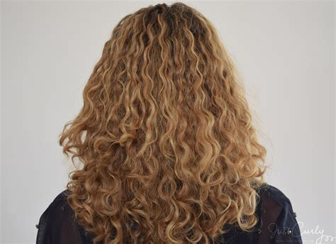 review of curl junkie pattern pusha pattern pusha review justcurly com