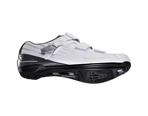 motorcycle bike shoe shimano sh rp3 road shoes extra wide everything you