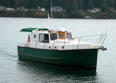 best boat for the great loop 106 best images about trawler yachts on pinterest chris