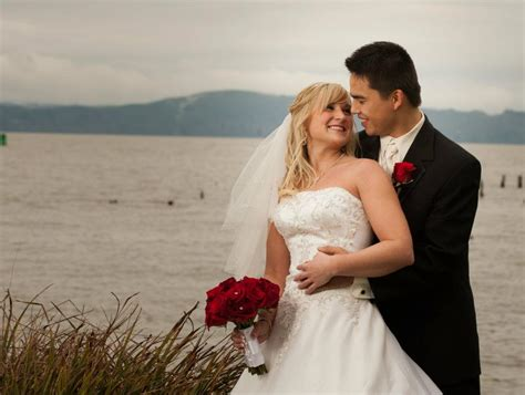 Of The Get Engaged by Getting Married Affects Your Insurance Strand Insurance