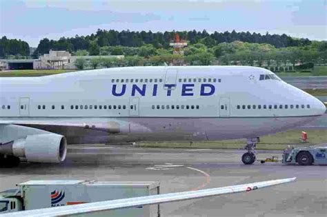 orlando tourist sues united airlines ticket prices pearls of travel wisdom