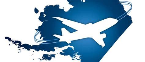 ship air freight  alaska inbound logistics