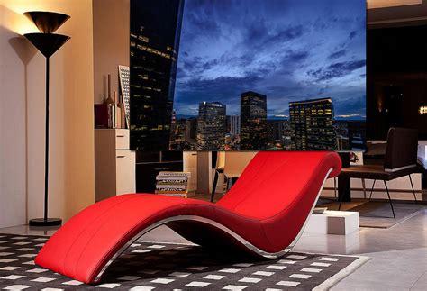 The Living Room Lounge by 100 The Living Room Lounge Living Room Lounge Living
