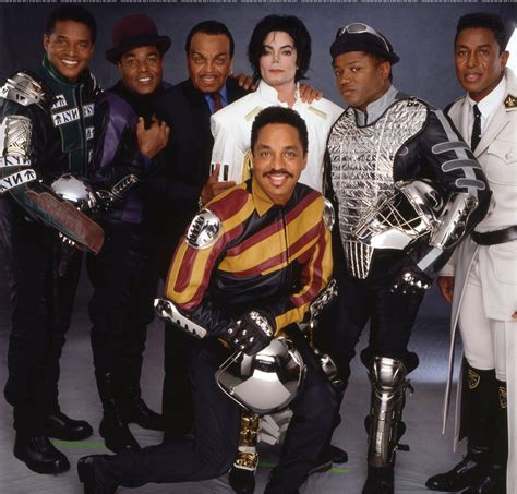 jackson s the jacksons announce u s tour dates for unity tour 2012