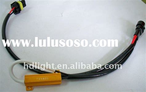 Power Resistor 30watt Werstand Resistor Bambu 6 ohm 20 watt 6 ohm 20 watt manufacturers in lulusoso page 1