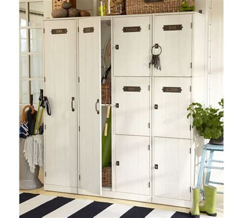 ana white modular family mudroom double locker hutch 36 best images about fireplace bookcases on pinterest