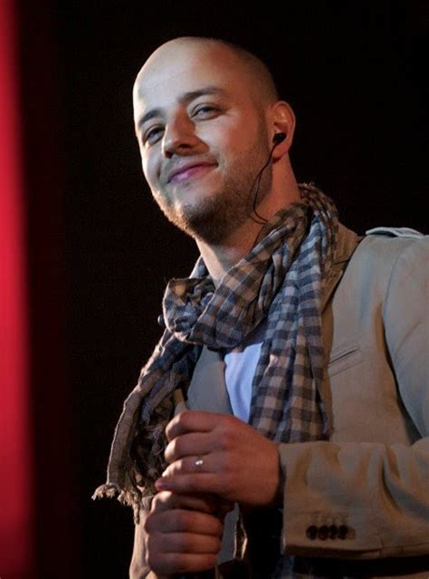 mauer zaun maher zain hold my mp3