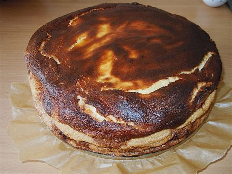 kuchen fructosefrei k 228 sekuchen rezept mit bild vegan power chefkoch de
