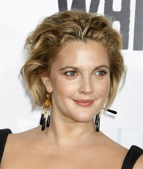 Drew Barrymore Hairstyles by Top 17 Drew Barrymore Hairstyles Haircuts Only For You