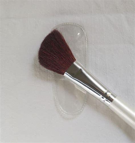 Bronzing Brush e l f professional bronzing brush reviews photos makeupalley