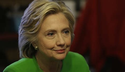 Clinton Iowa Records Here We Go Again Clinton Lied About Family History In Iowa S Pundit