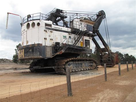 P H P file p h digger iii jpg wikimedia commons