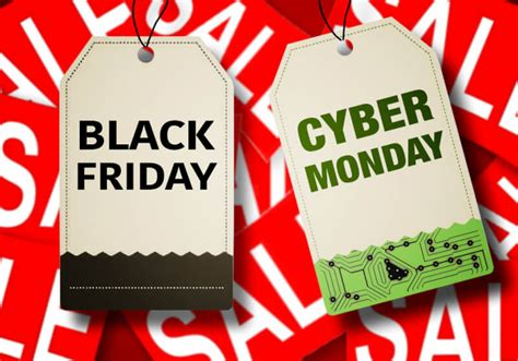 top selling items on record shattering cyber monday cyber monday sales hit record breaking high of 6 59