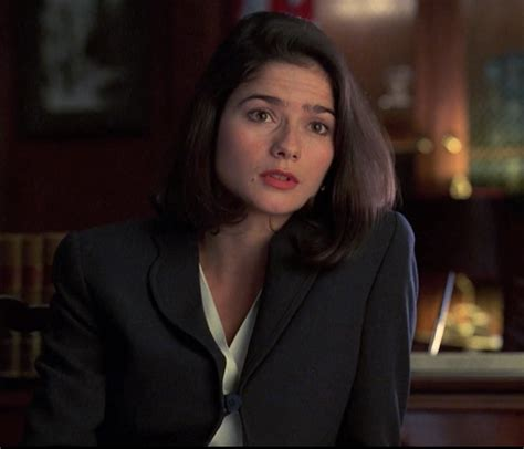 actress who played claire kincaid every major quot law order quot character ranked in order of