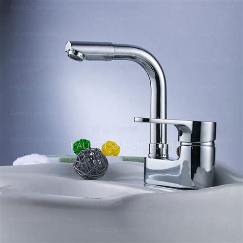 kitchen sink and faucet sets two holes center set bathroom sink faucet