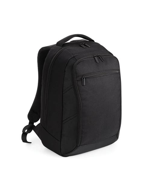 Plain Backpack plain backpack executive digital quadra 680 gsm