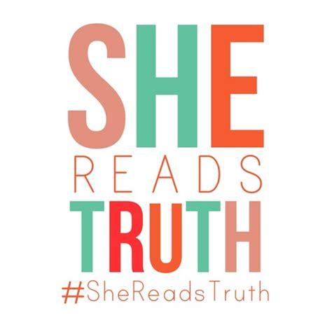 Soul Detox Bible Reading Plan by She Reads
