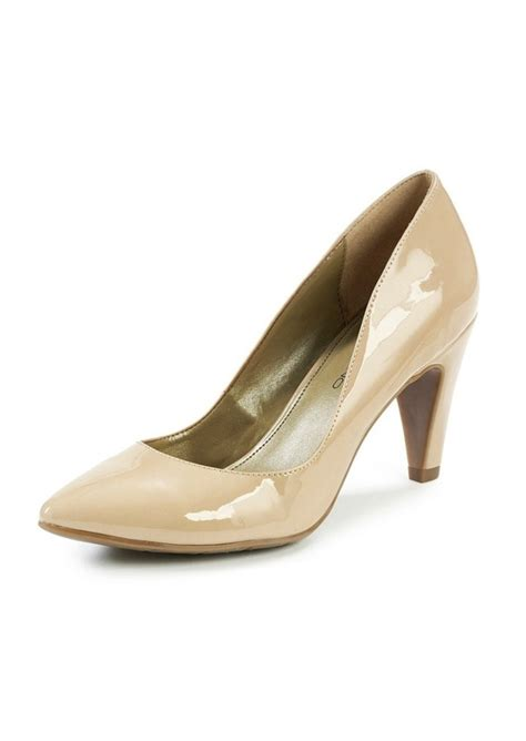 bandolino bandolino 174 quot kami quot dress heels shoes shop it