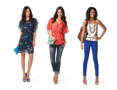 target spring mossimo for target spring 2012 lookbook