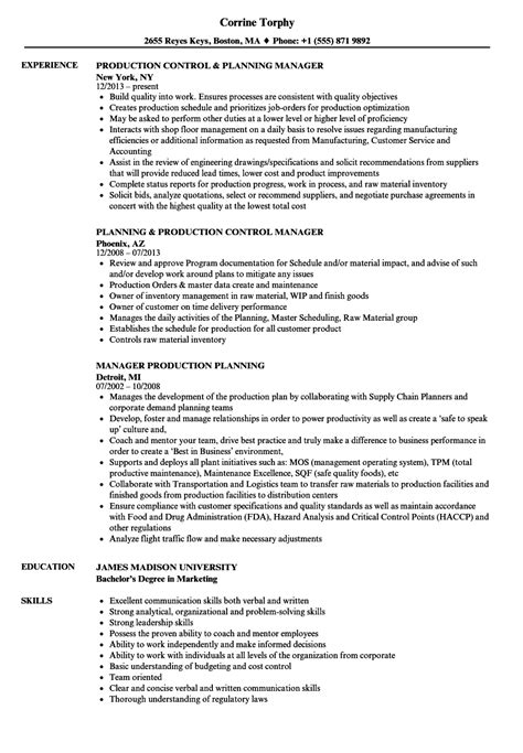 resume templates for office petsmart resume sle of resume format for application free