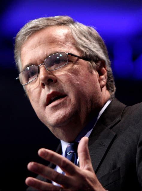 Did George Bush A Criminal Record Jfk Factsgeorge H W Bush Archives Jfk Facts