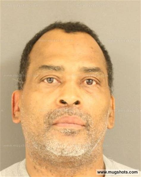 Hinds County Mississippi Court Records Gregory Chambers Mugshot Gregory Chambers Arrest Hinds County Ms