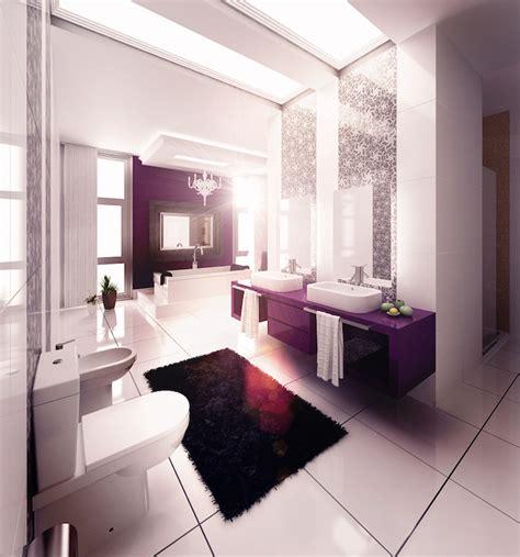 bathroom colors 2016 7 luxury bathroom ideas for 2016
