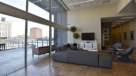 houston house apartments houston house apartments interior house and home design