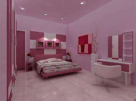 Tempat Tidur Minimalis Modern boy 12 model wallpaper