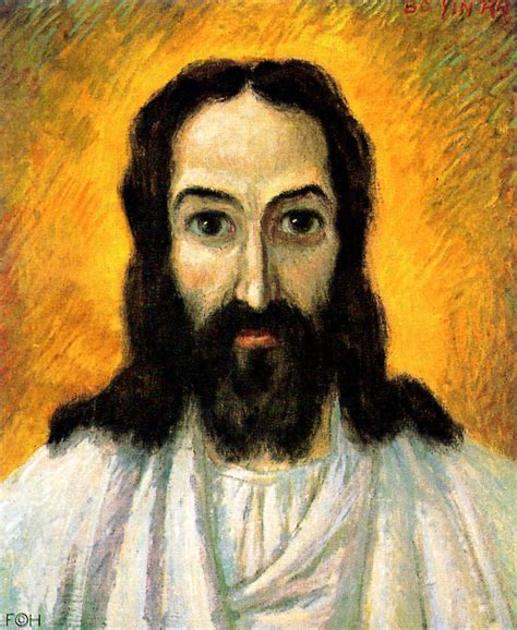 portraits of jesus a reading guide books series portraits from the spiritual works of bo yin ra