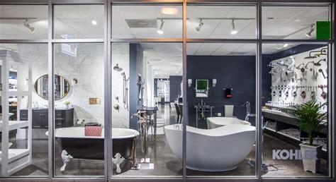 bathroom stores in miami bathroom stores miami best bathroom decoration