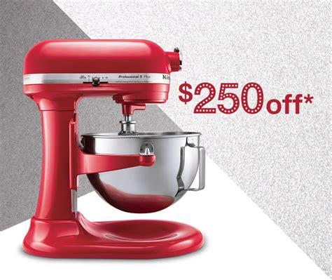 kitchen aid mixer sale kitchen mixer sale 28 images kitchen sale 50