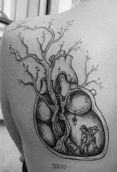 heartbeat death tattoo 17 best images about tattoos on pinterest 2spirit tattoo