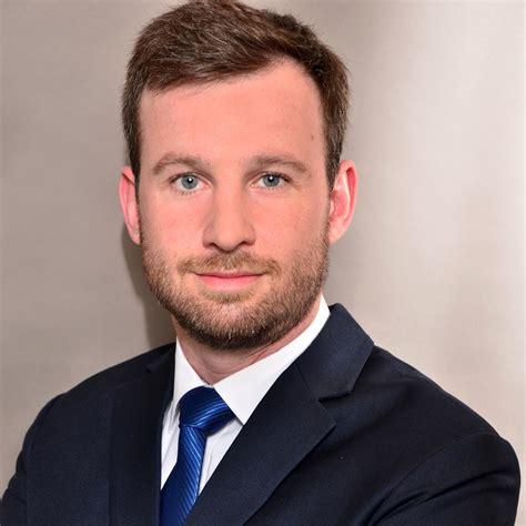 gallinat bank ag simon dorenk controller nibc bank deutschland ag