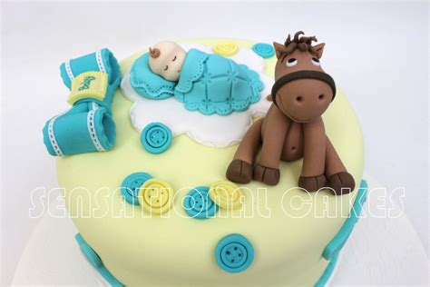 Baby Shower Cake Singapore by Baby Shower Cake Singapore Page 2 Sensational Cakes