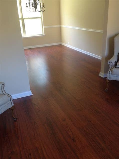 25 best ideas about laminate hardwood flooring on