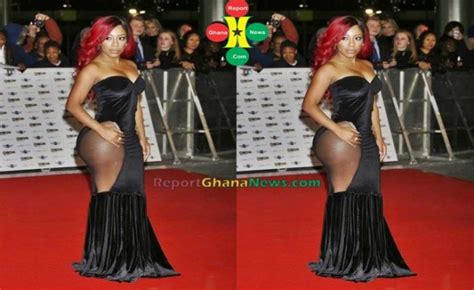 latest entertainment gossip in ghana fashion police checkout the new fashion trend in town