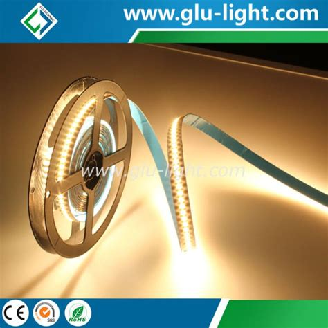 Lu Led R15 china ul ce rohs high bright constant current led light 2835 led light