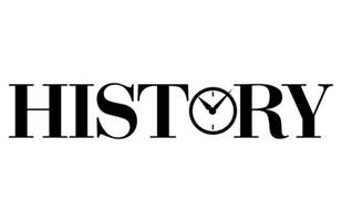 origin of the word history avenue