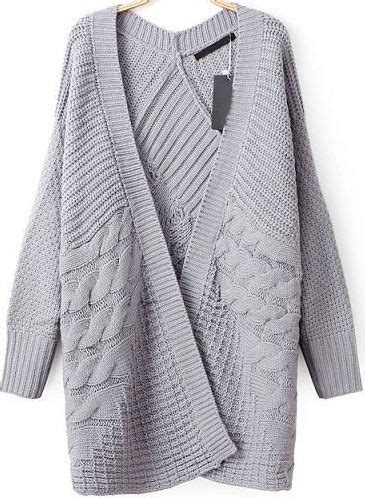 Aeb Knit Longsleeve Top 1000 images about cardigans on clothing