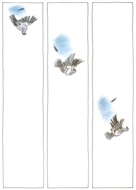 bob graham   heal  broken wing kartinki  razgovory