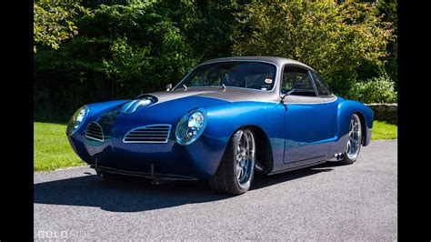 volkswagen karmann custom vw karmann ghia pixshark com images