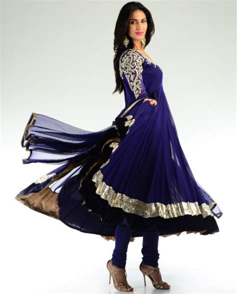 clothes design in pakistan 2014 latest dresses fashion trends 2014 in pakistan 1 girls mag