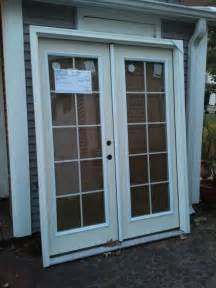 Interior Door Prices Home Depot Interior Door Prices Home Depot Homedesignwiki Your Own