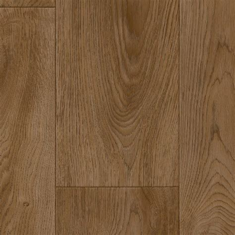 home decorators collection scorched walnut honey  ft