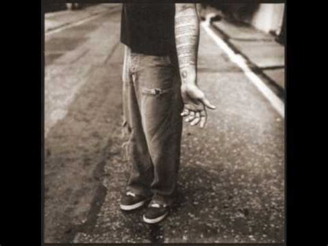 Blind Melon All That I Need blind melon no ripped away version